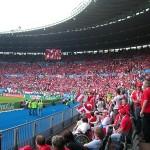 ernst-happel-stadion_tribuene