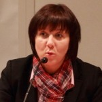 Jasmin Oesterreicher