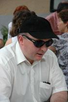 Josef Baumgartner