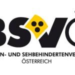 Logo_BSVÖ_4C_positiv
