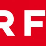 ORF2_logo_