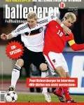 ballesterer_cover1