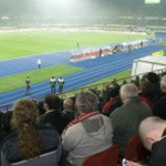 blickinsstadion_kl