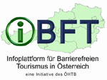 logo_ibft_kl